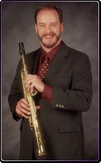 Greg Banaszak