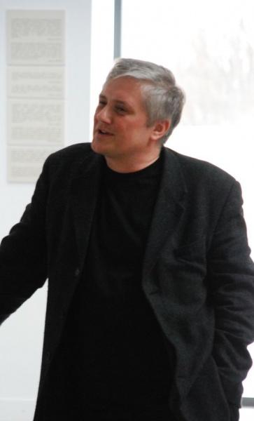 Roman Nieczyporowski